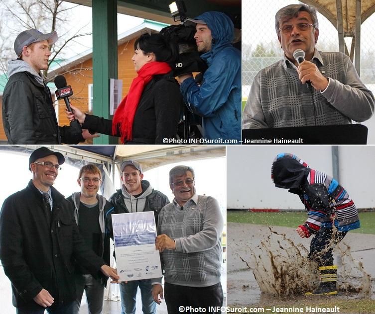 Inauguration-terrain-multisports-St-Etienne-Gaetan_Menard-Alex-et-plus-Photos-INFOSuroit_com-Jeannine_Haineault