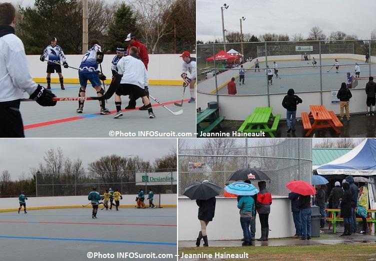 Inauguration-terrain-multisports-St-Etienne-tournoi-dek-hockey-Photos-INFOSuroit_com-Jeannine_Haineault