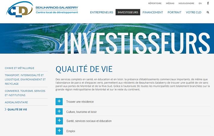 Nouveau-site-Internet-CLD-Beauharnois_Salaberry-Investisseurs-photo-courtoisie-publiee-par-INFOSuroit_com