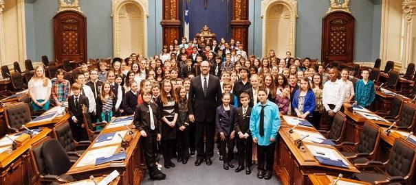 Parlements-au-primaire-et-au-secondaire-photo-Collection-Assemblee-nationale-du-Quebec-photographe-Renaud_Philippe