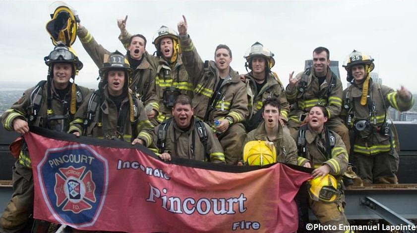 Pompiers-Pincourt-Defi-Gratte-Ciel-2014-Mtl-Photo-Emanuel_Lapointe