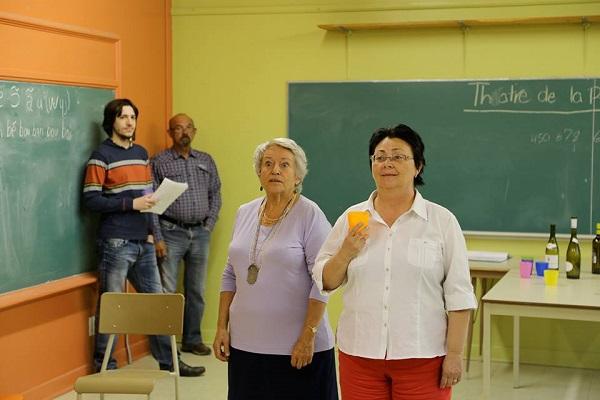 Pratique-des-Comediens-piece-CA-Theatre-de-la-Riviere_Noire-photo-courtoisie-publiee-par-INFOSuroit_com