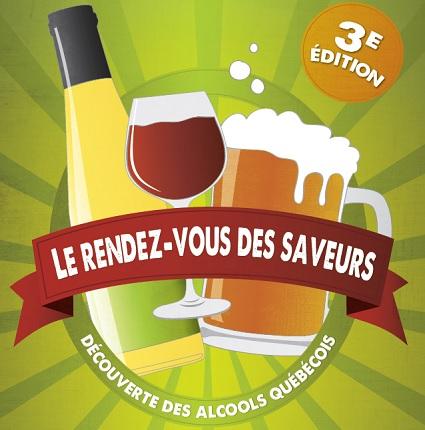 Rendez-vous-des-saveurs-troisieme-edition-affiche-courtoisie-Ville-de-Beauharnois