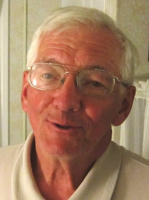 Robert_Sauve-laureat-prix-Don_Quichotte-2014-photo-courtoisie-publiee-par-INFOSuroit_com