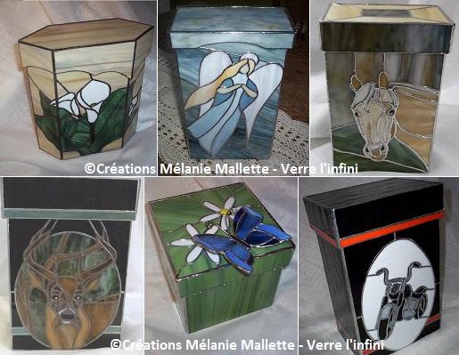 Urnes-funeraires-Creations-Melanie_Mallette-Atelier-et-Boutique-Verre-l-infini-Photos-Verre-l-infini
