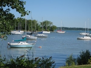 marina-bateaux-voiliers-embarcations-photo-Ville-de-Beauharnois-publiee-par-INFOSuroit_com