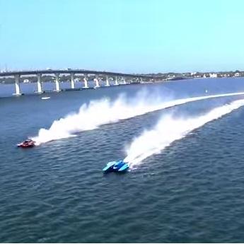 regates-courses-hydroplanes-Stuart-Sailfish-Regatta-Extrait-YouTube