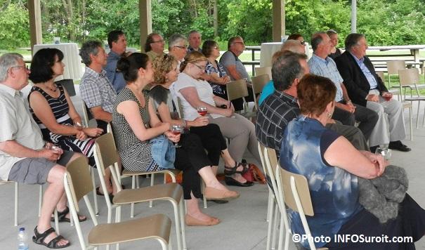 25-ans-Parc-regional-des-iles-gens-presents-5-a-7-25-juin-Photo-INFOSuroit_com