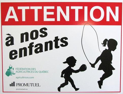 Affiche-securite-et-prevention-a-la-ferme-Agricultrices-Quebec-via-Coop