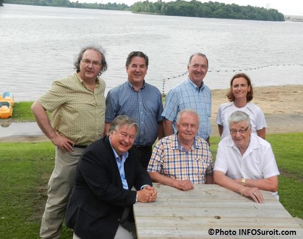 Batisseurs-du-parc-regional-des-iles-avec-D_Lapointe-et-ex-elus-de-St-Timothee-Photo-INFOSuroit_com