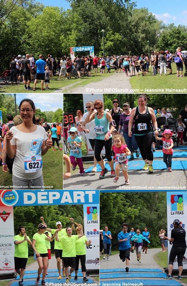 Defi-FRAS-2014-participants-coureurs-departs-arrivees-Montage-Photos-INFOSuroit_com-Jeannine_Haineault