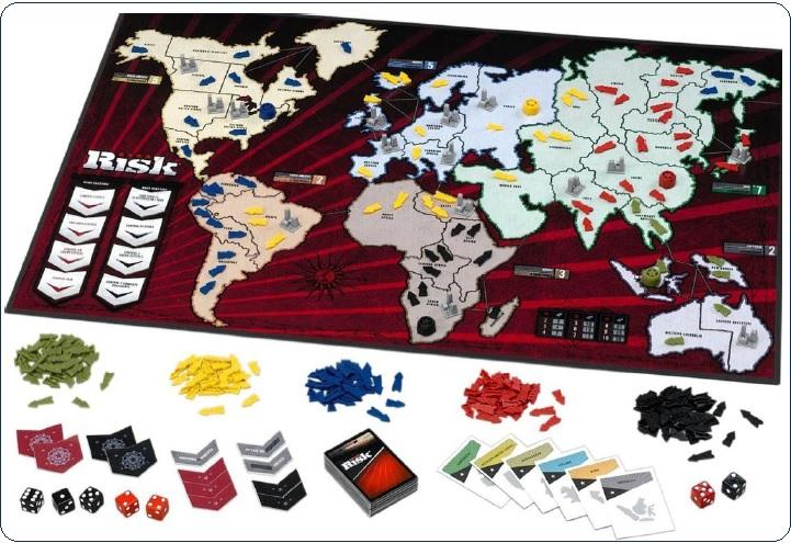 Jeux-de-societe-RISK-photo-courtoisie-publiee-par-INFOSuroit_com