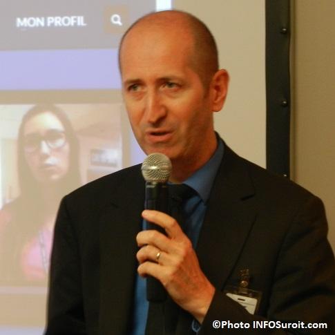 Lancement-Parcours-C4S-Philippe_Besombes-du-CSSS-Photo-INFOSuroit_com