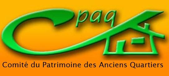 Logo-Comite-patrimoine-anciens-quartiers-CPAQ-photo-courtoisie-publiee-par-INFOSuroit_com