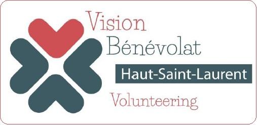 Logo-Vision-benevolat-Haut_Saint_Laurent-photo-courtoisie-publiee-par-INFOSuroit_com