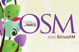 Orchestre-symphonique-Montreal-OSM-concerts-dans-les-parcs-photo-courtoisie-publiee-par-INFOSuroit_com