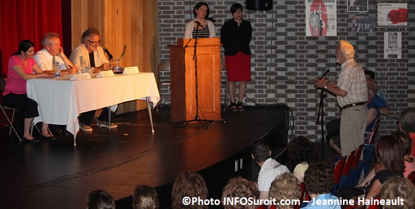 Presentation-Coop-de-sante-a-Beauharnois-periode-questions-Photo-INFOSuroit_com-Jeannine_Haineault