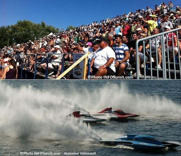Regates-de-Valleyfield-2013-spectateurs-et-courses-Grand-Prix-Photos-INFOSuroit_com-Jeannine_Haineault
