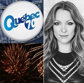 Saint-Jean-a-Valleyfield-Quebec_70-feu-artifice-et-Annie_Villeneuve-Photos-courtoisie