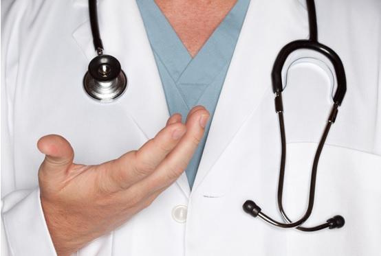 Sante-medecin-stethoscope-image-CPA-publiee-par-INFOSuroit_com