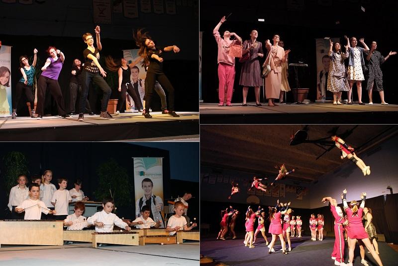 Soiree-reconnaisse-Commission-scolaire-Vallee-des-Tisserands-photos-courtoisies-publiees-par-INFOSuroit_com