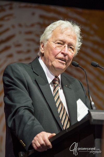 Sommet-economique-VS-2014-Jean-Paul_Lallier-Photo-Josiane-Farand-via-CLD