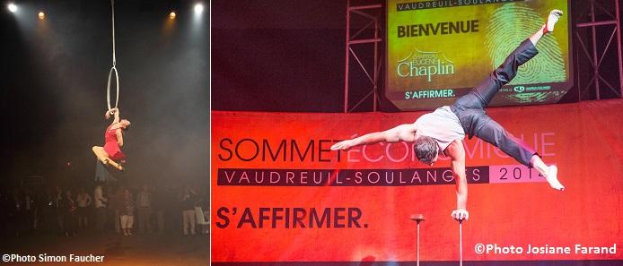 Sommet-economique-VS-2014-cirque-Photos-Simon_faucher-et-Josiane-Farand-via-CLD