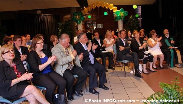 UQTR-VHSL-remise-des-diplomes-2014-Hotel-Plaza-Photo-INFOSuroit_com-Jeannine_Haineault