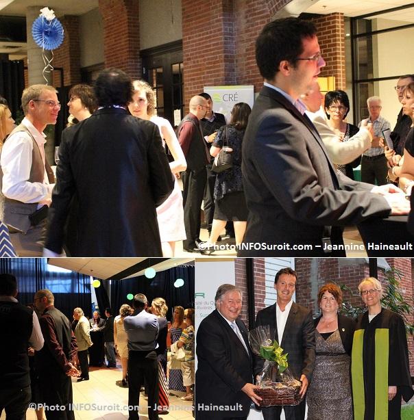 UQTR-VHSL-remise-des-diplomes-2014-cocktail-et-remise-a-Guy_Laperriere-Photos-INFOSuroit_com-Jeannine_Haineault