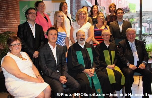 UQTR-VHSL-remise-des-diplomes-2014-finissants-Photo-INFOSuroit_com-Jeannine_Haineault