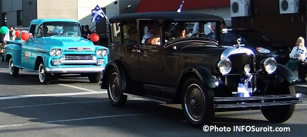 parade-defile-Saint-Jean-a-Valleyfield-voitures-anciennes-Photo-INFOSuroit_com