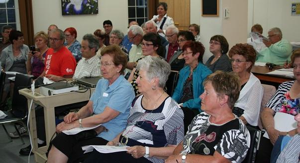 Assemblee-generale-annuelle-Centre-action-benevole-Valleyfield-photo-courtoisie-publiee-par-INFOSuroit_com