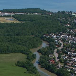 Bois-Robert-et-riviere-Saint-Louis-Beauharnois-Photo-courtoisie-Ville-de-Beauharnois