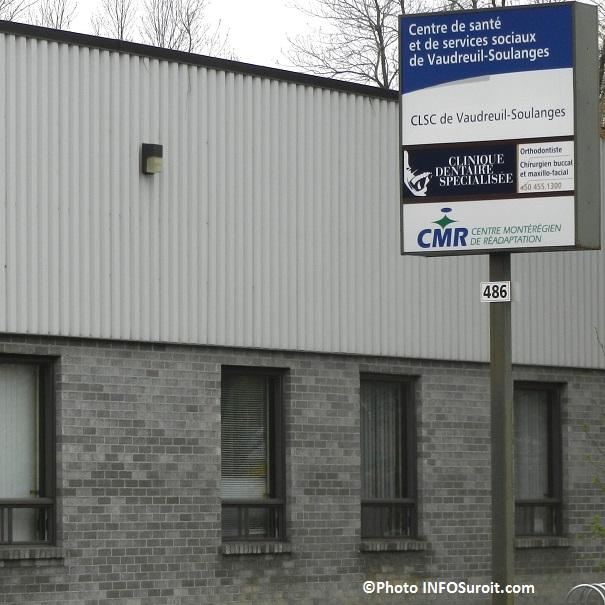 CSSS-Vaudreuil-Soulanges-CLSC-486-rue-Chicoine-a-Vaudreuil-Dorion-Photo-INFOSuroit_com