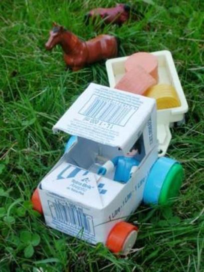 Camion-de-lait-atelier-aMUSOns_nous-MUSO-photo-courtoisie-publiee-par-INFOSuroit_com
