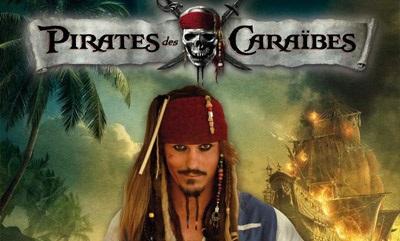 Capitaine-Jack_Sparrow-au-Festi_Lery-photo-courtoisie-publiee-par-INFOSuroit_com