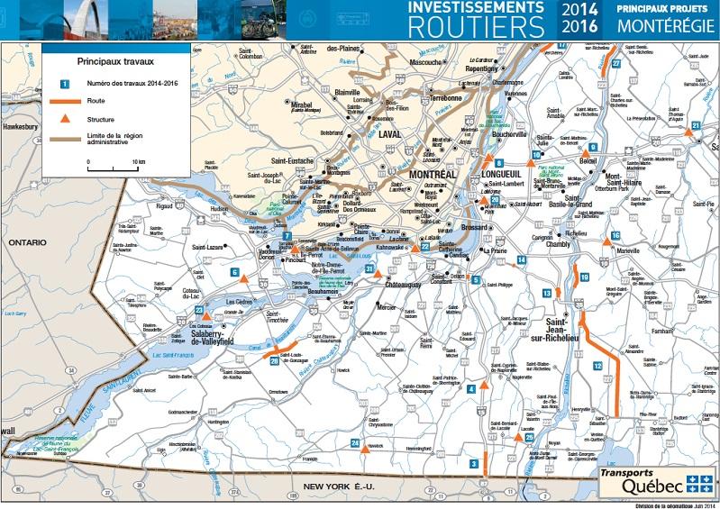 Carte-MTQ-extrait-Monteregie-investissements-routiers-2014