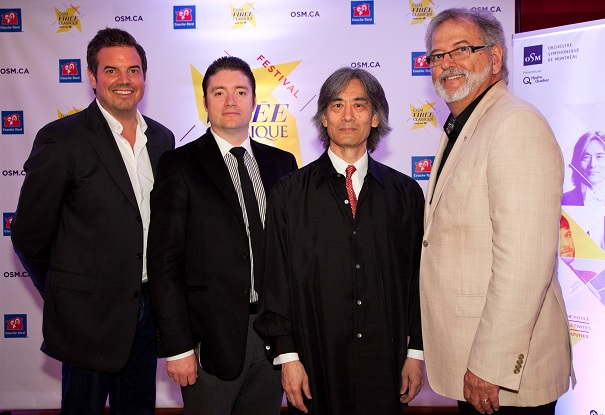Charles_Lafortune-Nathan_Brock-Kent_Nagano-et-Claude-Haineault-Photo-OSM-courtoisie-Beauharnois