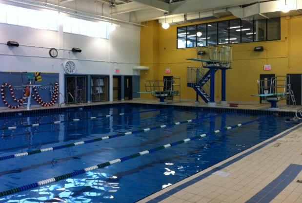 Cite-des-arts-et-des-sports-a-Valleyfield-piscine-Photo-courtoisie-Tourisme-Suroit
