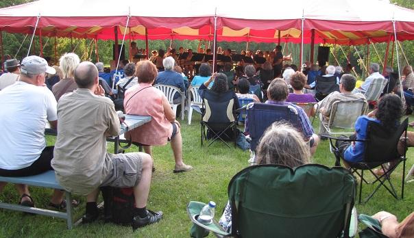 Concert-orchestre-vent-Suroit-Sainte_Martine-photo-courtoisie-publiee-par-INFOSuroit_com