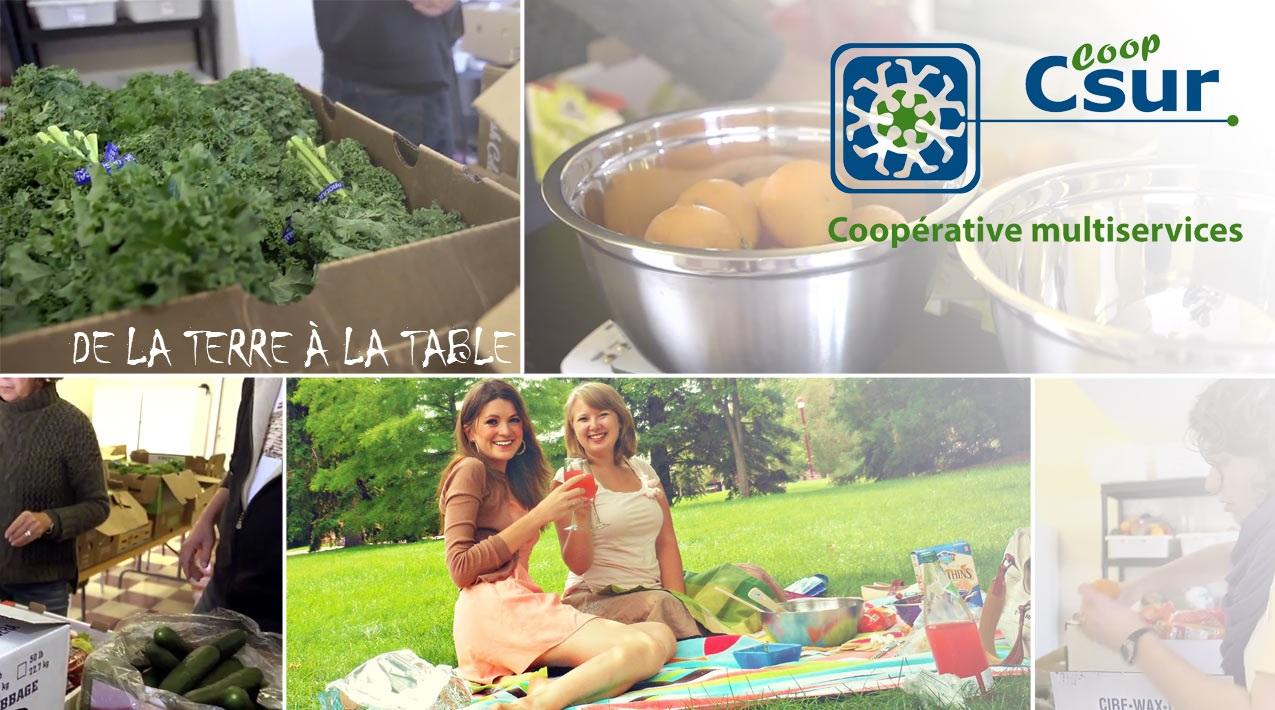 Cooperative-multiservice-Coop-CSur-de-la-terre-a-la-table-photo-courtoisie-publiee-par-INFOSuroit_com