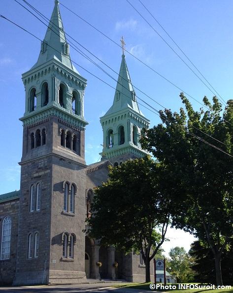 Eglise-Saint-Clement-a-Beauharnois-saison-estivale-Photo-INFOSuroit_com