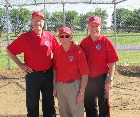 Entraineurs-Elites-Valleyfield-Baseball-Petites-Ligues-Championnat-canadien-Photo-courtoisie-publiee-par-INFOSuroit