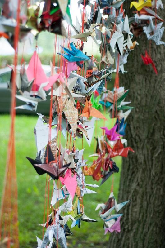 Exposition-Habilleurs_d_arbres-Maison_Le_Pailleur-photo-courtoisie-publiee-par-INFOSuroit_com