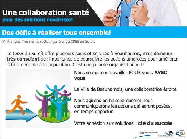 Extrait-presentation-pour-cooperative-sante-a-Beauharnois-Publie-par-INFOSuroit_com
