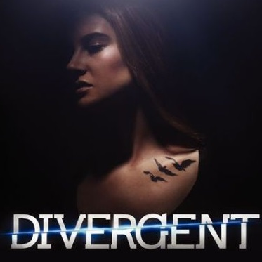 cinema-affiche-film-Divergent