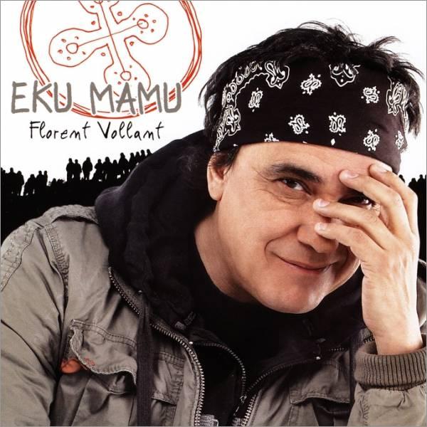 Florent_Vollant-Eku-Mamu-pochette-album-2009