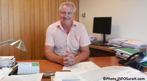 Francois_Therrien-directeur-general-CSSS-du-Suroit-Photo-INFOSuroit_com