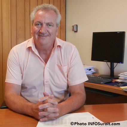 Francois_Therrien-directeur-general-du-CSSS-du-Suroit-a-Valleyfield-Photo-INFOSuroit_com