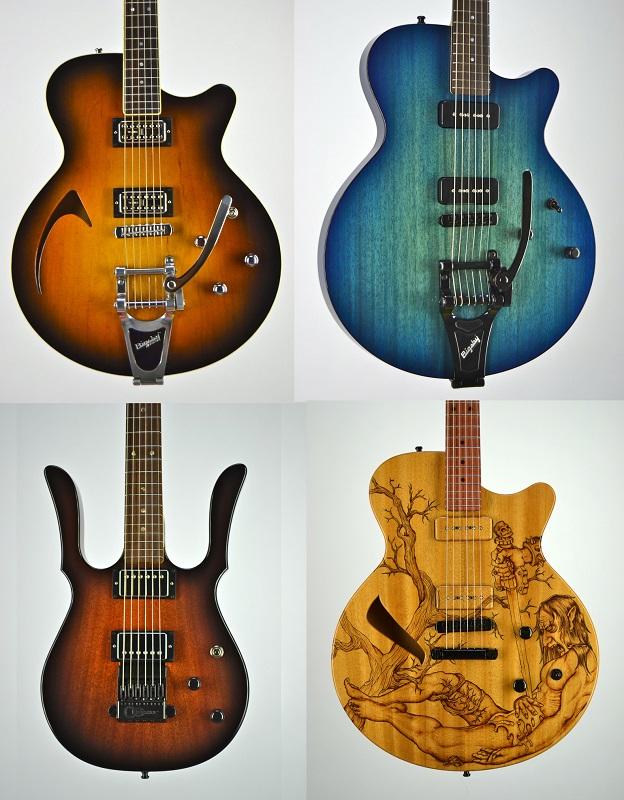 Guitares-XXL-photos-courtoisies-publiees-par-INFOSuroit_com